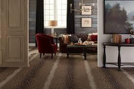 luxury karastan carpet