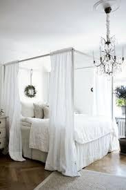 22 romantic bedrooms praise wedding