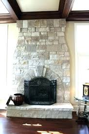 stone and tile fireplace designs natural stone fireplace designs by homes tile design tile stone fireplace designs