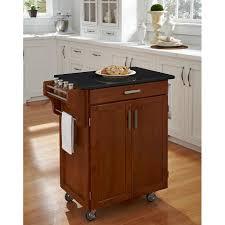 kitchen island cart granite top. Kitchen Island Cart With Granite Top Inspirational O