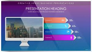 Product Presentation How To Create A Products Or Services Presentation Slide In Microsoft Office Powerpoint Ppt
