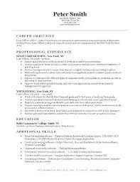 Resumes For Bank Resume For Bank Teller Position Bank Teller Resume Sample Bank