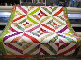 20 best Tube Quilts images on Pinterest | Strip quilts, Tube and Craft & Finished 'tube' quilt Adamdwight.com