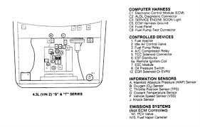 gmc fuel pump relay wiring diagram questions answers 3 4 2012 1 29 16 am gif