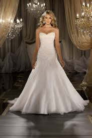Awesome Dress Wow Wedding Bliss Pinterest Bridal Boutique White Wedding Dress Wow