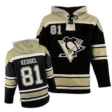 Nhl Pittsburgh Black 81 Jersey Men's Sweatshirt Sawyer Time Old - Hockey Penguins Kessel Hooded Premier Phil dccbfbafefecffc|Battles Of Lexington And Concord