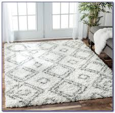awesome best 25 fluffy rug ideas on white fluffy rug white regarding white fluffy area rug