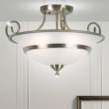 rgb led lamps