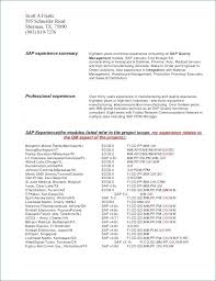Art Director Resume From Nppusa Page 3 Free Resume