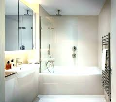 48 tub shower combo inch tub best tubs small bathrooms inch bathtub shower combo bathtubs idea 48 tub shower