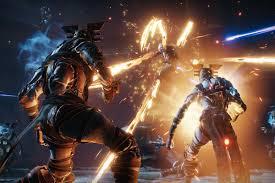 Dying Light 2 Cross Platform Destiny 2 Drops All Platform Exclusives Adding Cross