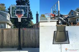 pro dunk hoops. Pro Dunk Hoops In Gold E