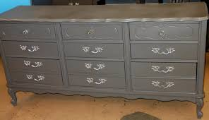 Modern French Provincial Bedroom Similiar Painted French Provincial Furniture Keywords