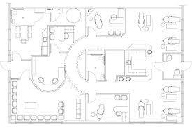 design office floor plan. Draw Office Floor Plans Free Dental Architecture Design Plan