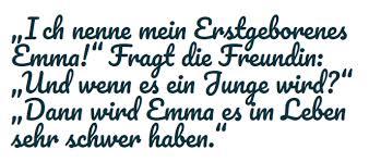 Emma Wird Es Im Leben Schwer Haben Wir Lieben Es Lustigs Webseite