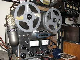 Image result for reel to reel tape recorder