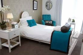 Marilyn Monroe Bedroom Furniture Somerset Care Home Gracewell Of Frome