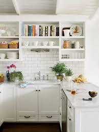Subway Tile Kitchen Remarkable Subway Tile Kitchen Backsplash Ideas Pics Design Ideas