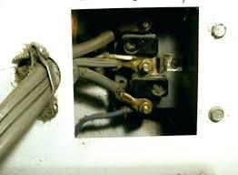 220 dryer plug wiring diagram ged 220 dryer plug adaptor adapter 220 dryer plug wiring diagram 220 dryer plug kitchen cd s 220 dryer plug kitchen wll
