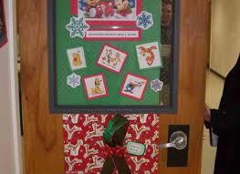 fileoxford street john lewis store christmas. Decoration : Dorm Room Door Decorating Ideas How To Unlock Fileoxford Street John Lewis Store Christmas O