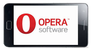 Web pages are loaded faster. Download Free Opera Mini Web Browser For Android Technology Ace