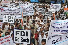 foreign direct investment fdi good for n economy foreign direct investment fdi