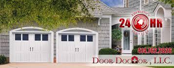 Garage Door garage door repair milwaukee photographs : Milwaukee Garage Door Repair-Garage Door Service-Garage Door ...