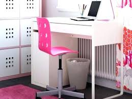 childs office chair. Children Desks Kids Desk Chair Computer Home Design Ideas Childs And Office