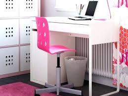 cute childs office chair. Children Desks Kids Desk Chair Computer Home Design Ideas Childs And Cute Office