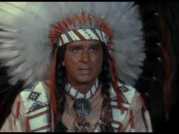 song of hiawatha mp mb mp song western movie hiawatha 1952