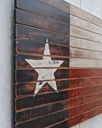 skillful design texas star wall decor home decorating ideas lone wooden art american echoes bourbon boots inch metal pics of large metal texas star wall