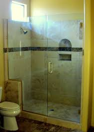 view item convert tub to walk in shower21