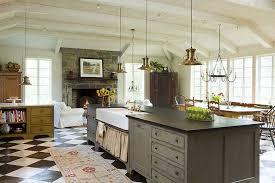 Timeless Kitchen Design Home Design Ideas Awesome Timeless Kitchen Design Ideas