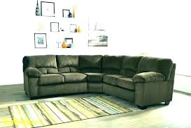 Modern couches for sale Toronto Modern Sofas For Sale Designer Sofa Sale Modern Sofas For Sale Modern Sofas For Sale Sectional Headficlub Modern Sofas For Sale Headficlub