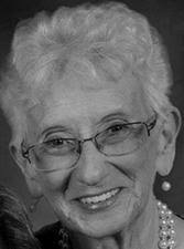 Patsy Whitehead - Obituaries - Times Record - Fort Smith, AR