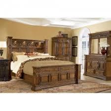 art bedroom furniture. A.R.T. Furniture - Marbella Panel Bedroom Collection Art N