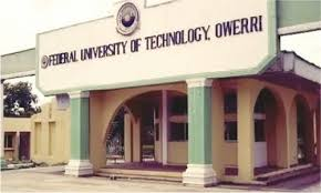 5 Best Engineering Universities In Nigeria