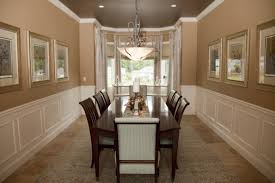 what color to paint ceilingWhat color should you paint the ceiling  ideas for interior