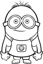 Coloring Pages For Toddlers Coloring Templates For Toddlers Coloring