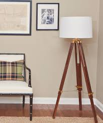 living room floor lamps amazon. gallery of floor lamps designer staircase in living room modern ideas 2017 with corner amazon lamp f