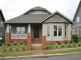 house with bay window. Unique Bay Craftsman Home With Bay Window To House With Bay Window I