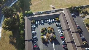 surf motel and gardens fort bragg