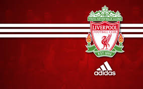 Liverpool Fc 113697 Hd Wallpaper Backgrounds Download