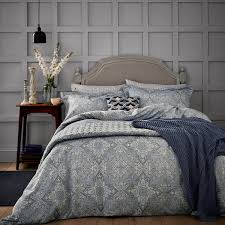 denim duvet cover compare furniture accessories s