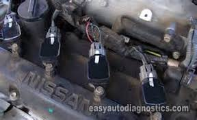 1999 ford mustang spark plug wire diagram images part 1 coil on plug cop ignition coil misfire tests