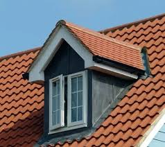 roof tiles painting tile roof paint colors concrete roof tiles types lightweight concrete roofing tiles modern roof tiles
