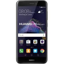 Huawei - Achat Par marque - Prix | fnac