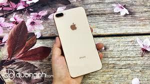 Mua Bán iPhone 8 Plus 64GB Cũ Mới 99% tại Vĩnh Long, hỗ trợ trả góp – Cửa  hàng Apple tại Vĩnh Long