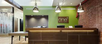 Doctor Office Design New Best Doctors In Washington DC One Medical DC