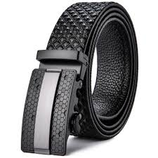 Mens Designer Belts On Sale Men Designer Belts Genuine Leather Belt Cowboy Men Luxury Belts Plaid Casual Strap Hombre
